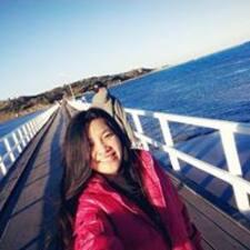 Profil korisnika Marline