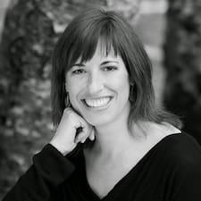 Wendy - Uživatelský profil