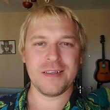 Константин Kullanıcı Profili