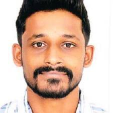 Profilo utente di Bhavesh