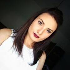 Sinara User Profile