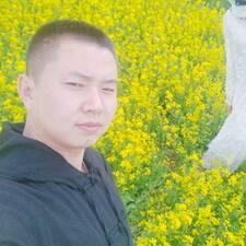 占龙 User Profile