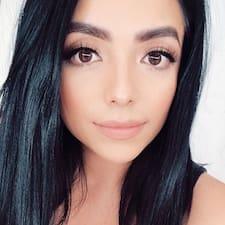 Profil Pengguna Lily