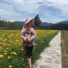 Nutzerprofil von 文景