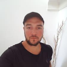 Profil utilisateur de Hasan Can