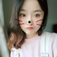 Profil korisnika 涵清