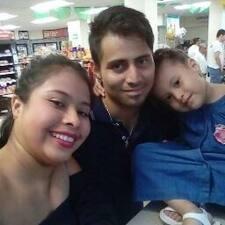 Profil utilisateur de Sergio Alejandro
