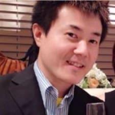 Kazuhiro2