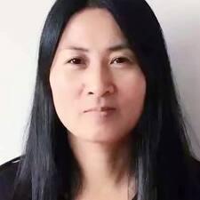 Profil korisnika 小梅