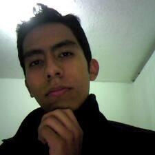 Profilo utente di Abel