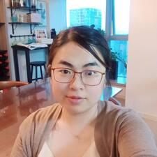 薇拉 User Profile