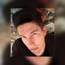 Jonas - Profil Użytkownika