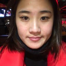 Profil utilisateur de Xiagn