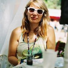 Kristiina is a superhost.