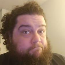 Profilo utente di Jonathan