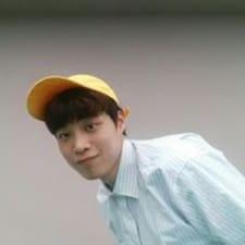탁현 User Profile