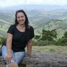 Soraya User Profile