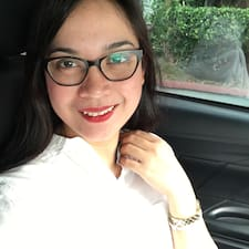 Stella Maris User Profile