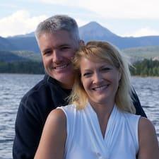 Mick & Karen is a superhost. Learn more about Mick & Karen.