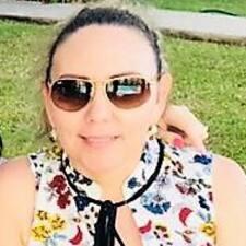 Dulce Esperanza User Profile