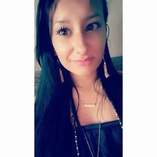 Profil korisnika Annalee