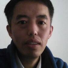 Nutzerprofil von 福涛