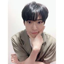 Profil korisnika 萌