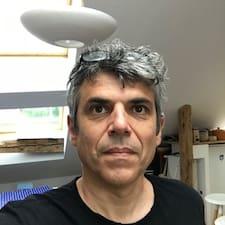 Ludovic Kullanıcı Profili