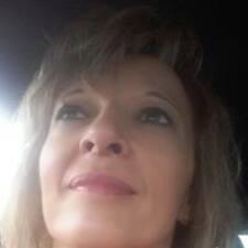 Gracia User Profile