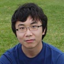 Xiaojian