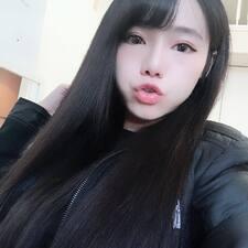 Профиль пользователя Yen Chun