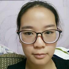Profil utilisateur de 玉麟
