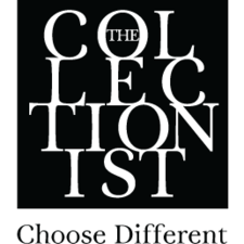 Profil Pengguna The Collectionist