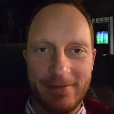 Thorbjørn - Profil Użytkownika