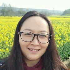 Nutzerprofil von 春蓉