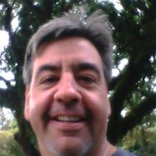 Profil korisnika Marcello