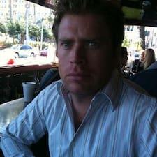 Marc-John User Profile