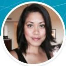 Ihilani - Profil Użytkownika