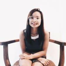 Jackielyn User Profile