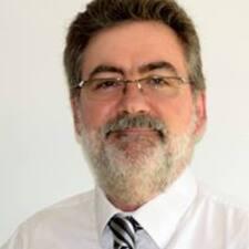 Jean-Pascal User Profile