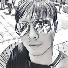 Qi - Profil Użytkownika