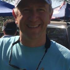 Потребителски профил на Marty