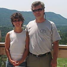 Profil korisnika Lisa & Noel