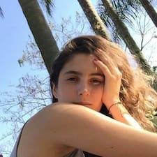 Profil korisnika Emilia Leda