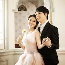 Jun-Seok