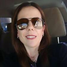 Profil korisnika Zullybeth