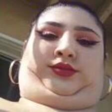 Profil utilisateur de 娅妮