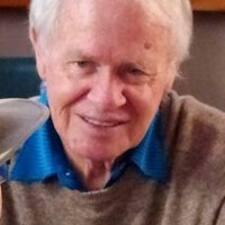 Clifford User Profile