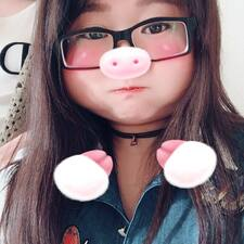Profilo utente di Guo