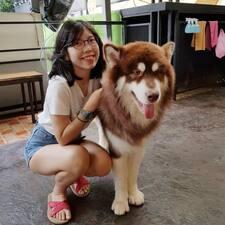 Xiao Rui